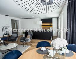 Morizon WP ogłoszenia | Mieszkanie na sprzedaż, Bydgoszcz Górzyskowo, 84 m² | 4711
