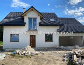 Dom na sprzedaż, Bydgoszcz Prądy, 252 m²