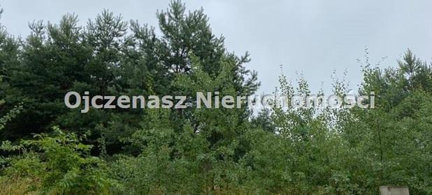Działka na sprzedaż 1031 m² Nakielski Szubin Skórzewo - zdjęcie 1