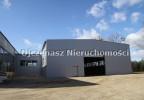 Magazyn, hala do wynajęcia, Bydgoszcz Osowa Góra, 1000 m² | Morizon.pl | 3061 nr2