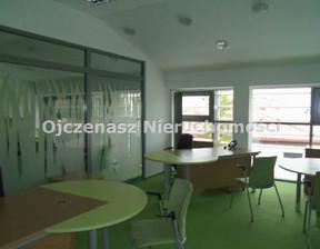 Komercyjne na sprzedaż, Bydgoszcz Fordon, 464 m²