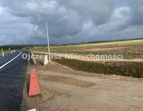 Działka na sprzedaż, Smolniki, 12847 m²