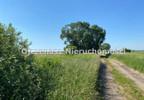 Działka na sprzedaż, Nowe Dąbie, 1065 m²   Morizon.pl   9362 nr3