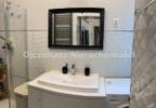 Mieszkanie na sprzedaż, Bydgoszcz Śródmieście, 109 m² | Morizon.pl | 7668 nr11
