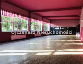 Magazyn, hala do wynajęcia, Bydgoszcz Zimne Wody, Czersko Polskie, 631 m²