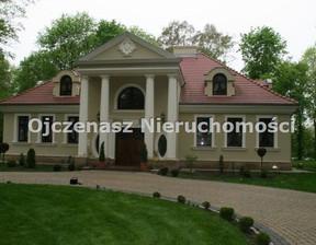 Dom na sprzedaż, Niewieścin, 397 m²