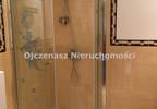Mieszkanie na sprzedaż, Bydgoszcz Górzyskowo, 145 m² | Morizon.pl | 8550 nr16