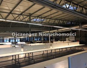 Magazyn, hala do wynajęcia, Bydgoszcz Osowa Góra, 2047 m²