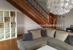 Mieszkanie na sprzedaż, Bydgoszcz Górzyskowo, 145 m² | Morizon.pl | 8550 nr2
