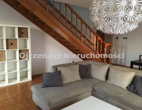 Mieszkanie na sprzedaż, Bydgoszcz Górzyskowo, 145 m²