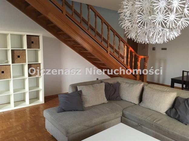Morizon WP ogłoszenia | Mieszkanie na sprzedaż, Bydgoszcz Górzyskowo, 145 m² | 4510