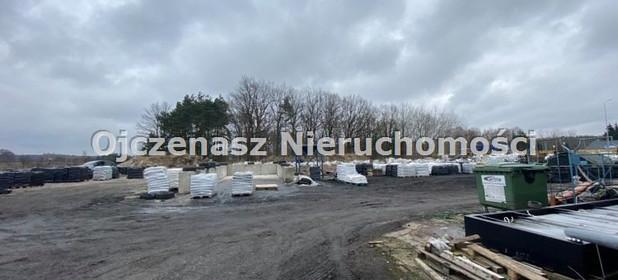 Fabryka, zakład do wynajęcia 550 m² Bydgoski Osielsko Żołędowo - zdjęcie 2