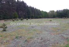 Działka na sprzedaż, Otowice, 1011 m²
