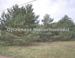 Morizon WP ogłoszenia   Działka na sprzedaż, Bydgoszcz Myślęcinek, Rynkowo, Las Gdański, 1395 m²   3717