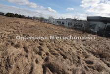 Działka na sprzedaż, Bydgoszcz Glinki-Rupienica, 7000 m²