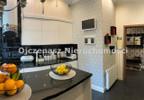 Mieszkanie na sprzedaż, Bydgoszcz Śródmieście, 109 m² | Morizon.pl | 7668 nr7