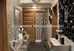 Mieszkanie na sprzedaż, Bydgoszcz Śródmieście, 109 m² | Morizon.pl | 7668 nr10