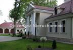 Dom na sprzedaż, Niewieścin, 397 m² | Morizon.pl | 9039 nr3