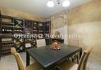Dom na sprzedaż, Żołędowo, 590 m² | Morizon.pl | 9105 nr20