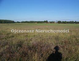 Morizon WP ogłoszenia | Działka na sprzedaż, Osielsko, 2000 m² | 5311