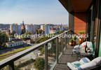 Mieszkanie na sprzedaż, Bydgoszcz Śródmieście, 43 m²   Morizon.pl   8717 nr14