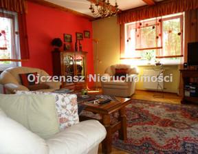 Dom na sprzedaż, Suchary, 650 m²