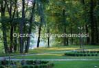 Dom na sprzedaż, Niewieścin, 397 m² | Morizon.pl | 9039 nr7