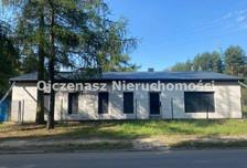 Magazyn, hala na sprzedaż, Bydgoszcz, 807 m²