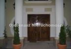Dom na sprzedaż, Niewieścin, 397 m² | Morizon.pl | 9039 nr6