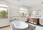 Dom na sprzedaż, Żołędowo, 590 m² | Morizon.pl | 9105 nr11