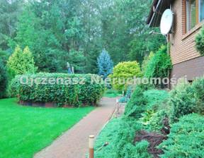 Dom na sprzedaż, Osielsko, 250 m²