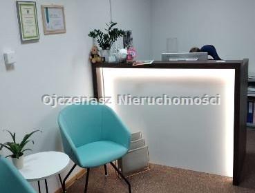 Lokal biurowy do wynajęcia 150 m² Bydgoszcz M. Bydgoszcz Centrum - zdjęcie 1