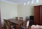 Morizon WP ogłoszenia | Mieszkanie na sprzedaż, Włocławek Śródmieście, 39 m² | 5728