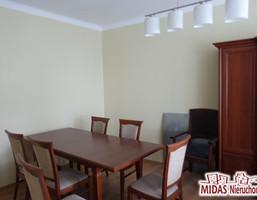 Morizon WP ogłoszenia   Mieszkanie na sprzedaż, Włocławek Śródmieście, 39 m²   5728