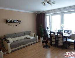 Morizon WP ogłoszenia | Mieszkanie na sprzedaż, Włocławek Południe, 49 m² | 7853