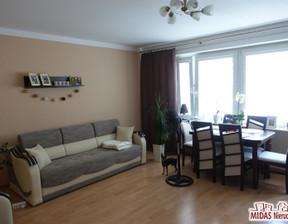 Mieszkanie na sprzedaż, Włocławek Południe, 49 m²