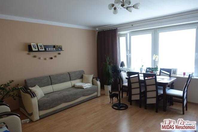 Morizon WP ogłoszenia   Mieszkanie na sprzedaż, Włocławek Południe, 49 m²   7853