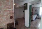 Morizon WP ogłoszenia   Mieszkanie na sprzedaż, Warszawa Grochów, 83 m²   6484