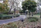 Morizon WP ogłoszenia | Mieszkanie na sprzedaż, Warszawa Ursynów, 47 m² | 5656