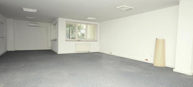 Lokal biurowy do wynajęcia 110 m² Kraków Kraków-Krowodrza Kazimierza Wielkiego - zdjęcie 1