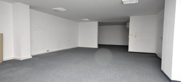 Lokal biurowy do wynajęcia 110 m² Kraków Kraków-Krowodrza Kazimierza Wielkiego - zdjęcie 3