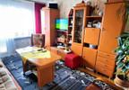Mieszkanie na sprzedaż, Jaworzno Centrum, 44 m²   Morizon.pl   4824 nr3