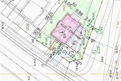 Dom na sprzedaż 116 m² Jaworzno Dąbrowa Narodowa Storczyków - zdjęcie 1