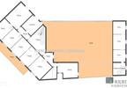 Dom na sprzedaż, Jaworzno Grunwaldzka, 1092 m² | Morizon.pl | 0481 nr5