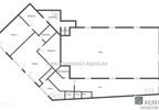 Dom na sprzedaż, Jaworzno Grunwaldzka, 1092 m² | Morizon.pl | 0481 nr7