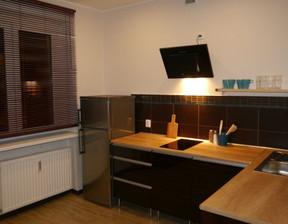 Mieszkanie na sprzedaż, Katowice Janów, 35 m²