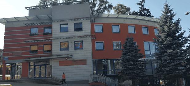 Mieszkanie na sprzedaż 74 m² Ostródzki (pow.) Ostróda Czarnieckiego - zdjęcie 1