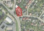 Dom na sprzedaż, Nakło nad Notecią 1 Maja, 176 m² | Morizon.pl | 1770 nr4