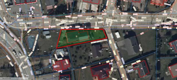 Dom na sprzedaż 361 m² Wejherowski (pow.) Szemud (gm.) Bojano Markowskiego - zdjęcie 2