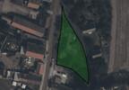 Dom na sprzedaż, Ligota Wielka, 73 m²   Morizon.pl   7494 nr2